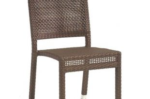 All Weather Wicker Dining Chairs | Esszimmerstühle