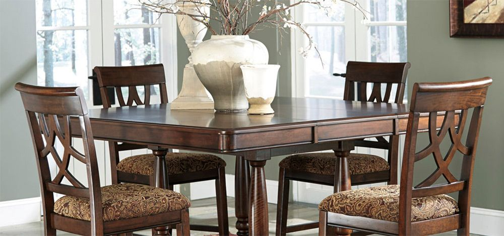 kitchen and dining room furniture from ashley homestores sets best