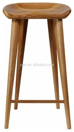 23 Awesome Kitchen images   Bar stool, Chairs, Dinning table