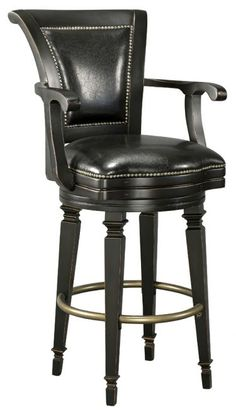 30 Best barstools images | Bar Stools, Bar chairs, Bar stool chairs