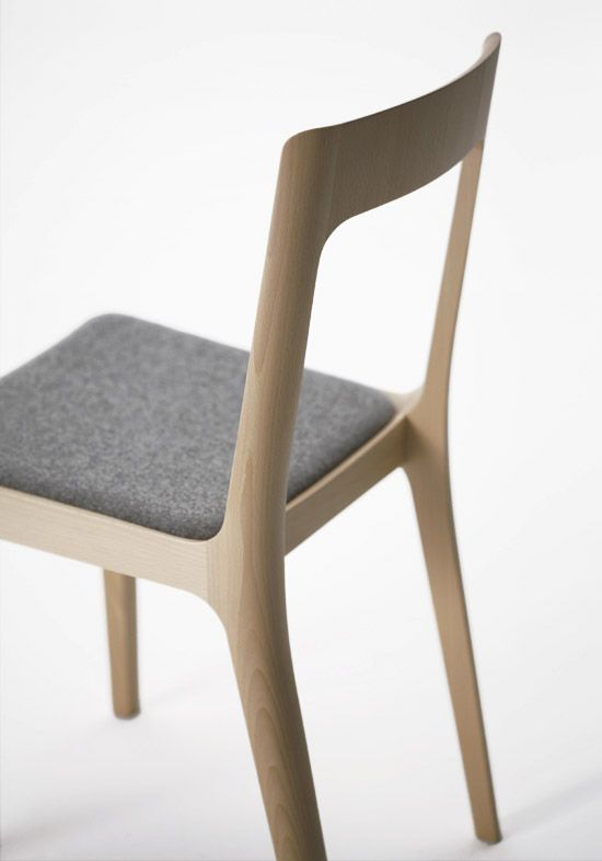 12 Types of Chairs for Your Different Rooms   restaurant   Furniture