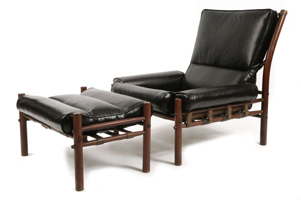 Chaise Lounge Sessel Design Ideen