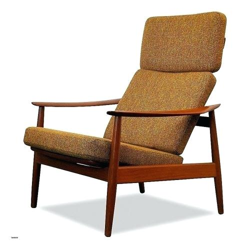 Eames Stuhl Replica Replica Great Colours Style Lounge Chair And