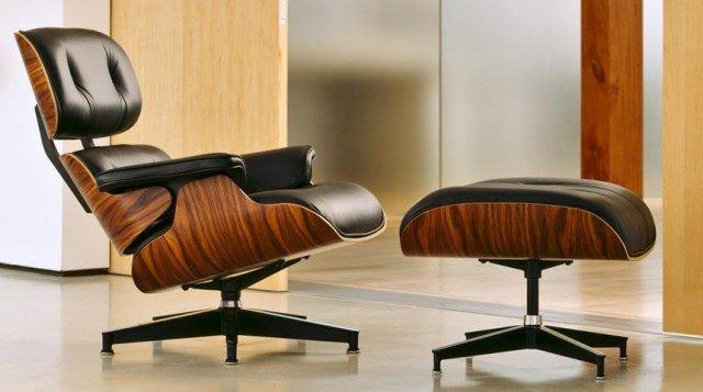 4 Lessons to Learn from Charles and Ray Eames | JUST™ Creative