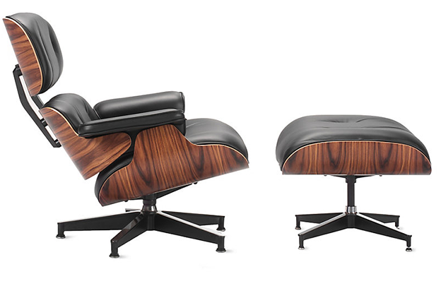 Charles & Ray Eames - Design Within Reach