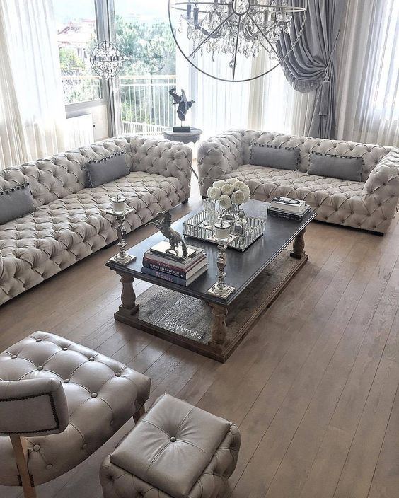 Pin by Divya Chaudhary on Furniture in 2019 | Pinterest | Living