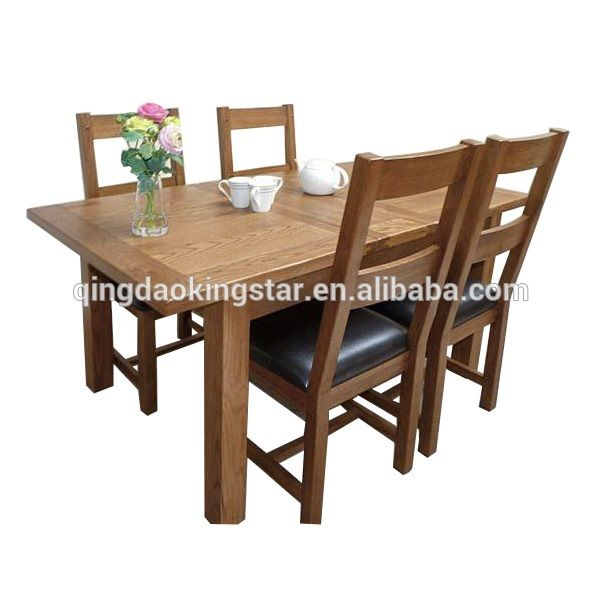 Heavy Duty Dining Chairs | Stühle | Table, chairs, Dining chairs und