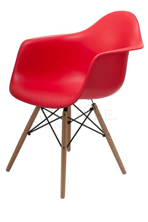 Eames Dining Chair Replik   Stühle   Pinterest   Eames dining chair