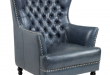 Englisch Sessel Design #Sessel | Sessel | Pinterest | Chair