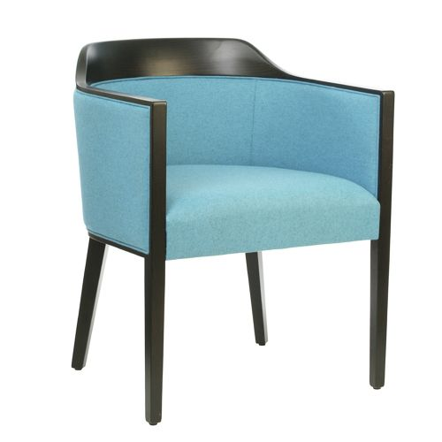 Gast Stühle Design #Stühle   Stühle in 2019   Accent chairs, Tub