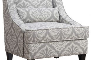 Gemusterte Sessel Design #Sessel | Sessel | Accent chairs, Chair und
