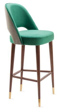 9 Best Bar stools images | Bar stool chairs, Bar Stools, Chairs