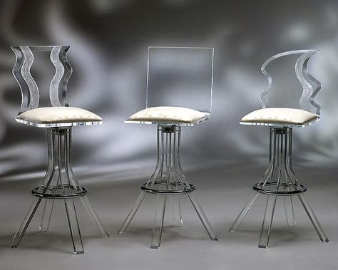 Modern Kitchen Stools Architecture Ideas With Tags Bar Bar Stools