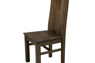 Mango Wood Dining Chairs | Stühle | Dining chairs, Chair und Side chairs