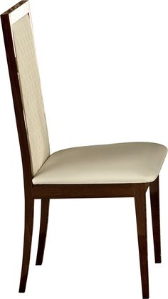 Orren Ellis Bosarge Upholstered Dining Chair | Products