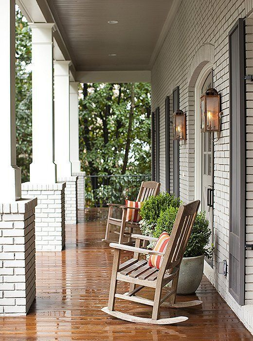 Everything You Need to Know for Stylish Outdoor Lighting