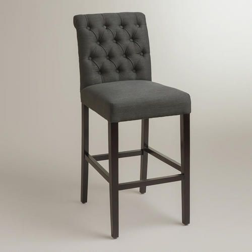 One of my favorite discoveries at WorldMarket.com: Gray Harper