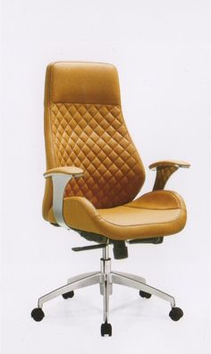 16 Best كراسي مدير images | Barber chair, Stuff to buy