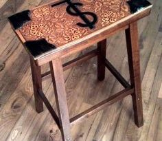 7 Top turning old things into NEW images | Furniture, Creativity