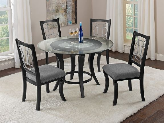 Pasadena Dining Room Collection | Furniture.com. This stunning