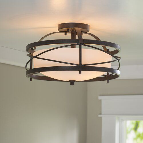 Newent 5-Light Shaded Classic / Traditional Kronleuchter im Jahr 2020.
