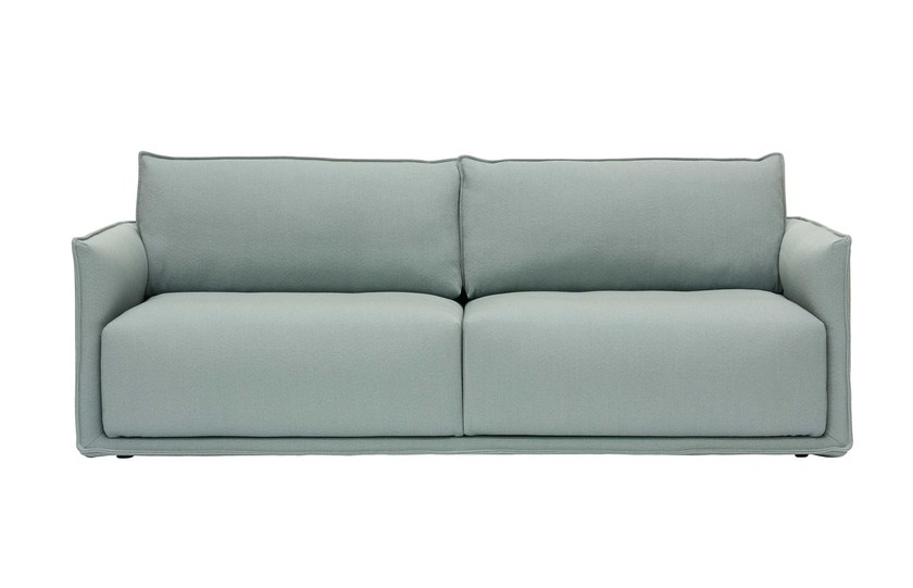 MAX |  2-Sitzer-Sofa Max Collection By SP01 Design Metri