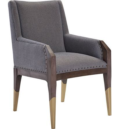 Haute Furniture: Hable für Hickory Chair |  Hickory Stuhl.