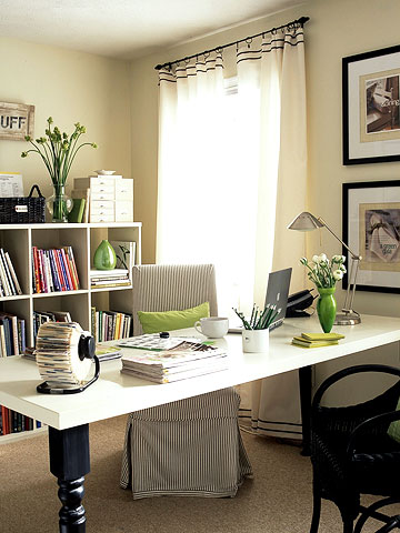 Home-Office-Organisation 10