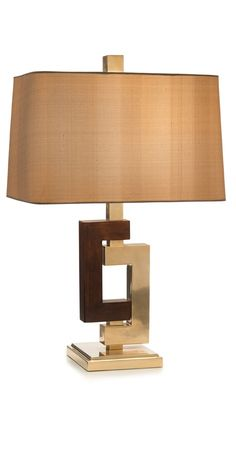 111 Best LIVING ROOM TABLE LAMPS Bilder |  Tischlampe, Lampe, Tisch.